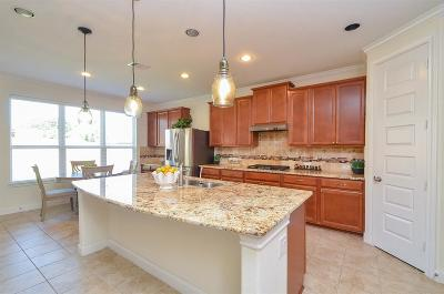 Sienna Plantation Single Family Home For Sale: 5411 Pecan Field Drive