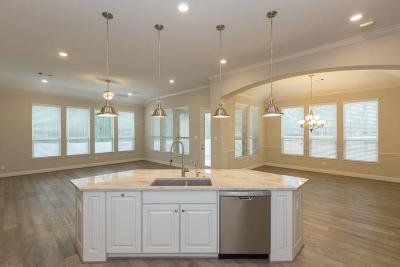 Porter Single Family Home For Sale: 5058 Robin Park Court