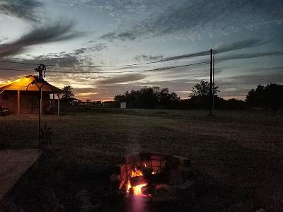 Eagle Lake Single Family Home For Sale: 701 Partridge