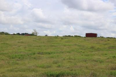 Navasota Farm & Ranch For Sale: 12487 Fm 362