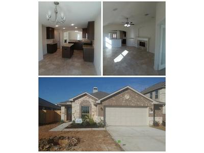 League City Single Family Home For Sale: 6538 Dream Catcher
