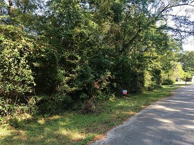 Willis Residential Lots & Land For Sale: Austin