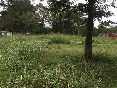 Residential Lots & Land For Sale: E E Young