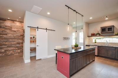 Single Family Home For Sale: 5715 Rucio Lane