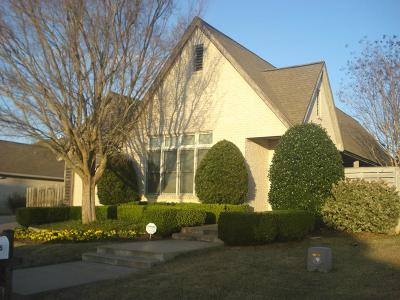 Washington County Single Family Home For Sale: 2415 Dillon Street