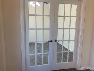 Galveston County, Harris County Single Family Home For Sale: 17803 Sunstone Terrace Lane