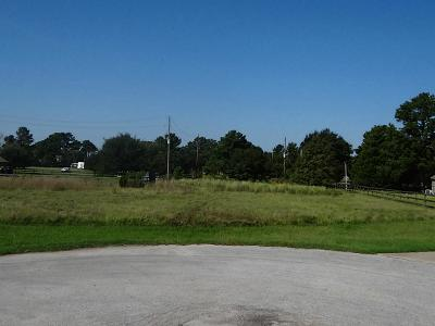 Cypress Residential Lots & Land For Sale: 17810 Oak Cluster Court