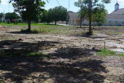 Matagorda Residential Lots & Land For Sale: 690 Caney
