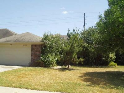Rental Leased: 18735 Spinney Lane Drive