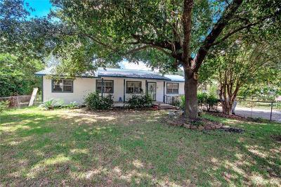 Porter Single Family Home For Sale: 24256 Linda Lane