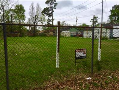 Residential Lots & Land For Sale: 9113 Homestead Road