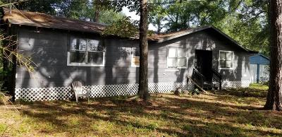 Porter Single Family Home For Sale: 24300 Glory Avenue
