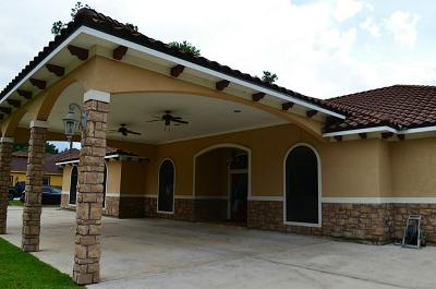 Porter Single Family Home For Sale: 22712 Sonora Drive