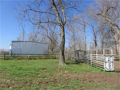 Garwood TX Farm & Ranch For Sale: $1,500,000