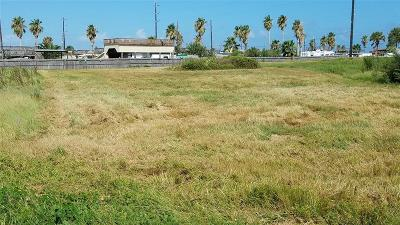 Galveston County Residential Lots & Land For Sale: 18211 Shaman Drive