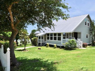 Fayette County Farm & Ranch For Sale: 5100 Roznov