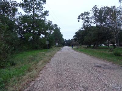 Sweeny Residential Lots & Land For Sale: Cherry Laurel Lane Cr 946