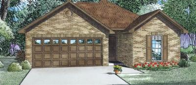 Texas City Single Family Home For Sale: 1 Oak Park