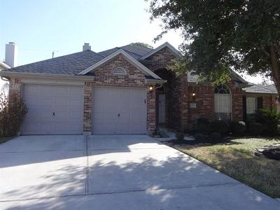 Pearland Rental For Rent: 3807 Kimberly Drive