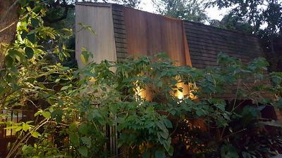 Houston Single Family Home For Sale: 302 Hickory Post Lane