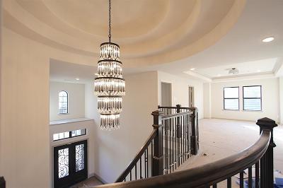 League City Single Family Home For Sale: 2762 San Nicolo Lane