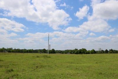 Montgomery Farm & Ranch For Sale: 15 Ac Spring Branch