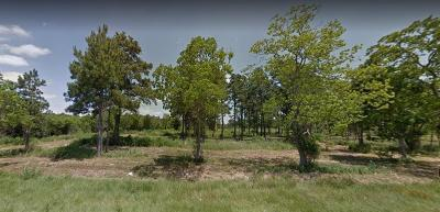 Tomball Residential Lots & Land For Sale: Hufsmith Road