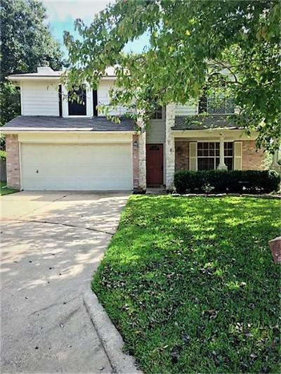 Conroe Single Family Home For Sale: 211 Indian Falls
