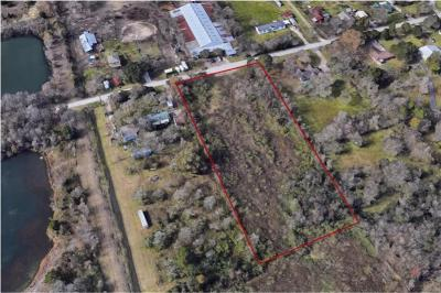 Highlands Residential Lots & Land For Sale: 914 Steele Road