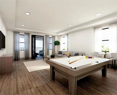 Houston Single Family Home For Sale: 1122 W Drew Street