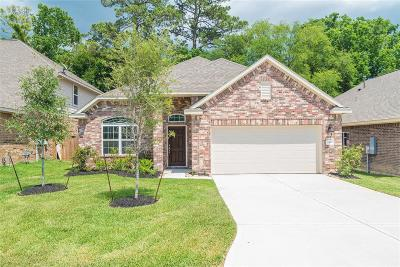 Panorama Village Single Family Home Pending: 66 Hallmark Drive