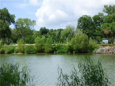Matagorda Residential Lots & Land For Sale: Exotic Isle