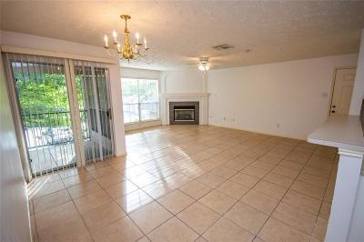 Th Woodands, The Wodlands, The Woodlandjs, The Woodlands, The Woolands Rental For Rent: 8051 Bay Branch Drive #322