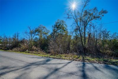Residential Lots & Land For Sale: 13275 Hidden Trail Court