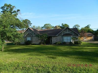 Highlands Single Family Home For Sale: 710 Stratford Street