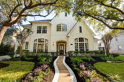 New Territory Single Family Home For Sale: 32 Watermill Place