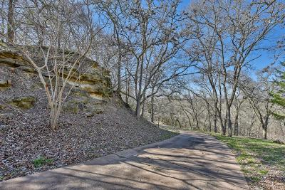 Fayette County Farm & Ranch For Sale: 106 Camp Lone Road