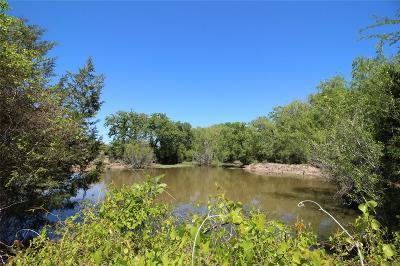 Washington County Farm & Ranch For Sale: Randermann