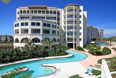 Galveston Mid/High-Rise For Sale: 10327 Termini San Luis Pass Road #201