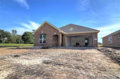 Spring Single Family Home For Sale: 1438 Reno Ridge