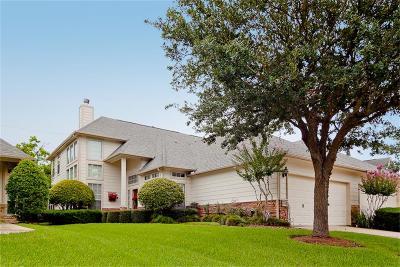 Condo/Townhouse For Sale: 2047 Grand Terrace