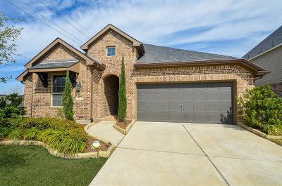 Firethorne Single Family Home For Sale: 29326 Lovegrass Court