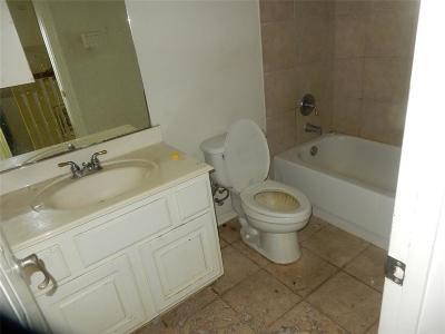Katy Single Family Home For Sale: 5211 Summerhill Manor Lane