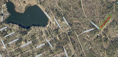 Conroe Residential Lots & Land For Sale: Royal Estates Drive