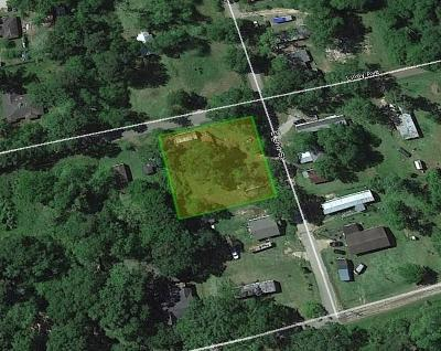 Residential Lots & Land For Sale: 1102 E 2nd Street