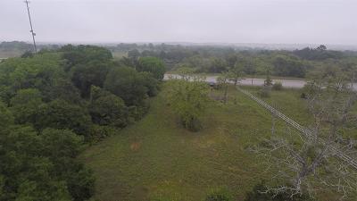 Bellville Residential Lots & Land For Sale: Hwy 36 N N