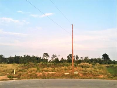 Residential Lots & Land For Sale: 398 Road 5128