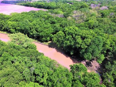 Fort Bend County Farm & Ranch For Sale: Lum Road