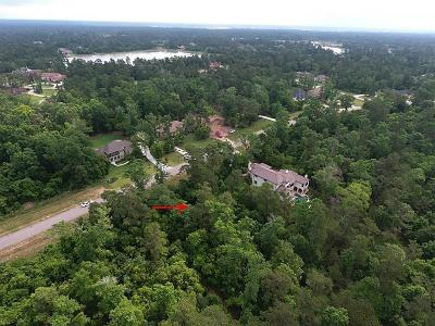 Spring Residential Lots & Land For Sale: 27326 Shady Hills Landing Lane
