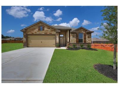 Dayton Single Family Home For Sale: 104 Ella Street